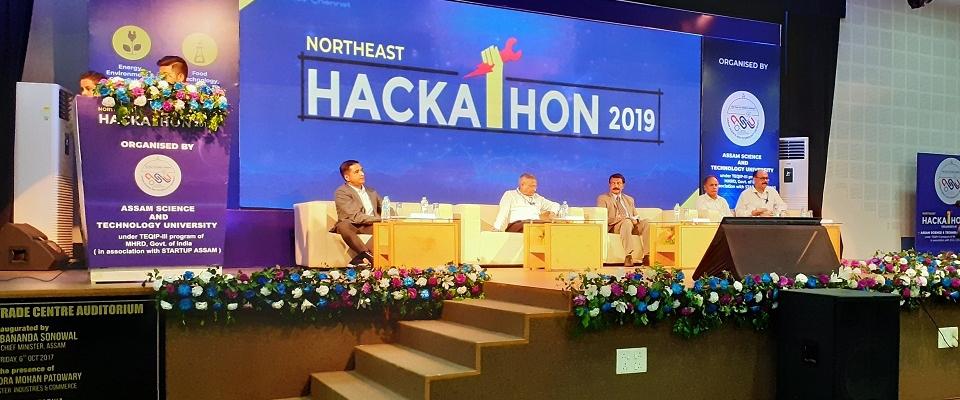 nehackathon2019
